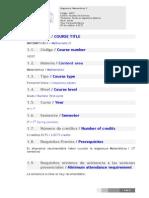 16537-Matematicas II DEF.pdf