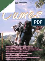Cumes - 37 - Federacion Galega de Montañismo