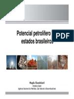 Apresentacao_ANP_2.pdf