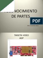 AGP - PCI - Pcx Placas- (3)
