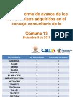 Seguimiento_COMUNA13.pdf