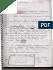 Psychic Investigator Journal Notes - Lisa Stebic 02.16.09 Pgs 5of6