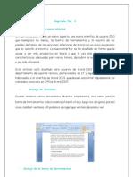 trabajo_de_informatica_10