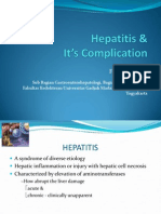 Hepatitis(4)