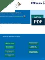 pecesdeornamentalesdeaguadulcetrabajoactual-121114214041-phpapp01