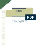 asthma.pdf