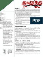 Bloodlust-Chagar-01.pdf