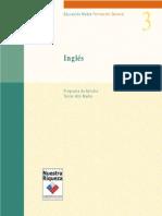 ingles 3.pdf