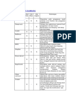 Prp_ _fungsi Alat Tambang