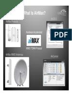 AirMax_ppt