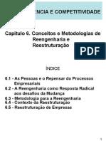 Capitulo 6(1)_Reengenharia07_08