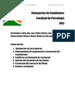 11 Acta (13-12)
