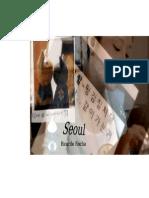 SEOUL.doc