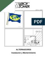 instalacion_mantenimiento_alternador