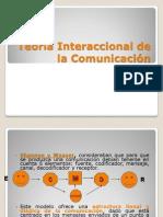 Patologias de la comunicación