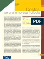 Costos de una empresa fruticola INTA.pdf