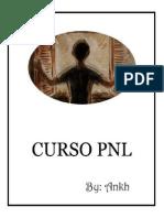 Curso de PNL Desde Cero - Aprenderpnl.com
