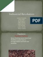 idustrial revolution1