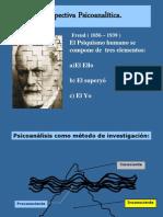 ppt-6-psicoanalisis1
