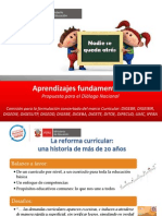 Aprendizajes Fundamentales-Presentacion General Vf 19 Set