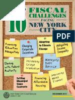 Liu NYC_Top10