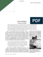 06-07_Diyala.pdf