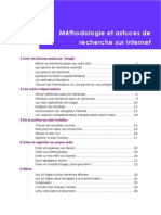guide-recherche-en-ligne-110418062656-phpapp01.pdf