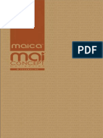 maiConcept_Catalogue2012-20120515