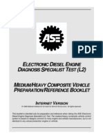 l 2 Composite Vehicle