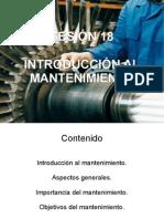 INTRODUCCION AL MTO.pdf