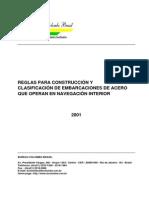 reglas clasificación barcos acerol.pdf
