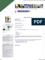 Electrical EngineeringElevator Safety System