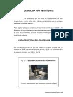 SOLDADURA DE PUNTOS.docx