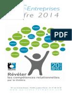 Catalogue Inter 2014