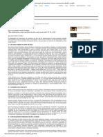 Mensagem do Papa Bento XVI para a Quaresma de 2013_ Formação.pdf