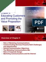 51887438 Services Marketing Lovelock Wirtz Chaterjee Ch 06
