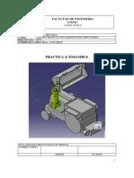 catia-modelado-4.pdf
