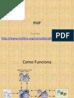 PHP1.pptx