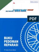 Buku Pedoman Reparasi Kirana.pdf