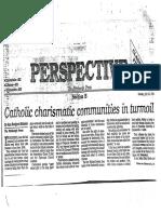 Rodgers-Melnick #3 Covenant Communities in Turmoil (Clark-Martin-Scanlan)