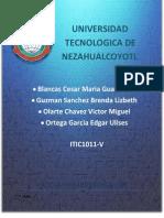 TOPICOS SELECTOS 17062013