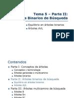 tema5-parte2