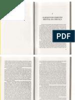 Seis Estudos de Psicologia Parte01