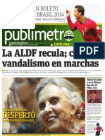 20131120 Mx Publimetro