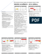 calendÁrio_acadÊmico_2014_-_calendário_geral