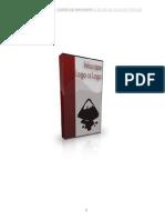 Inkscape Logo a Logo
