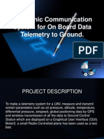 IntelliVue MP5 Brochure | Monitoring (Medicine) | Telemetry