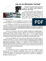 Como entrenar en un Gimnasio.pdf