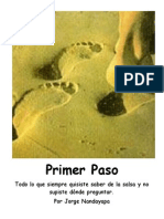 Primer Paso.pdf