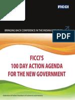 Days Agenda 2009